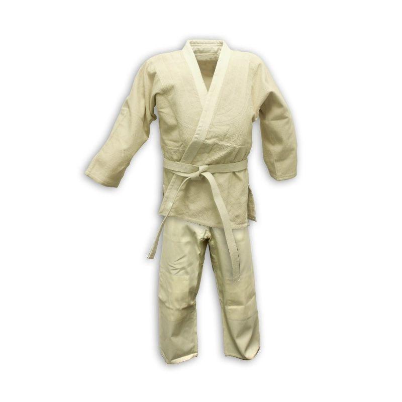 Judo Gi || US-MA-504